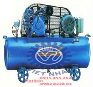Máy nén khí PUMA PX-200300( 20 HP)