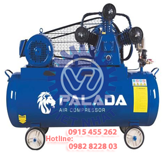 Máy nén khí Palada PA-20300