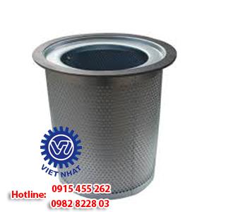 Lọc tách dầu Hitachi 25602540
