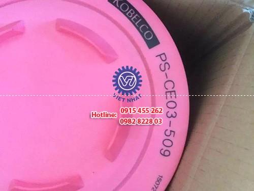 Lọc gió Kobelco PS-CE03-509