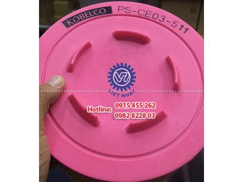 Lọc gió Kobelco PS-CE03-511