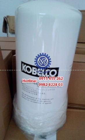 Lọc tách dầu Kobelco PS-CE03-506