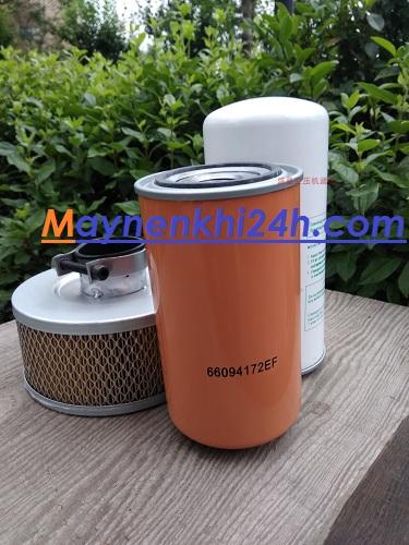 Lọc dầu 66094172EF