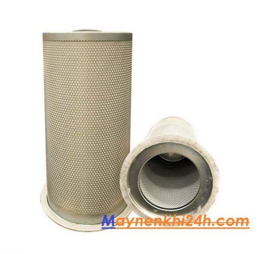 Lọc tách dầu máy nén khí Kobelco PS-CE03-520